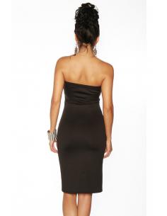 Robe V 13118 Noir