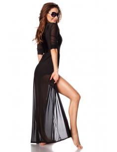 Robe Body 14604 Noir