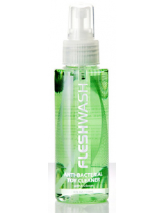 Nettoyant Toys FLESHLIGHT WASH 100 ML