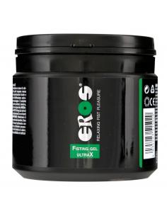 Gel anal Fisting UltraX- 500 ml