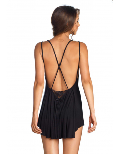 Backless Nuisette