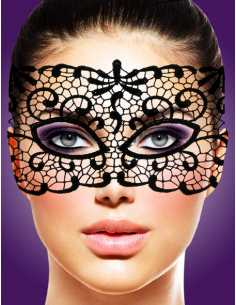Masque Jane