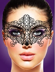 Masque Brigitte
