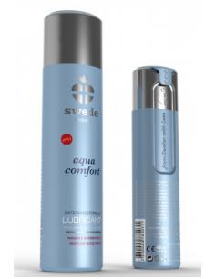 Lubrifiant Original Aqua Confort 120 Ml
