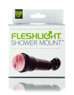 Fleshlight ventouse Shower Mount