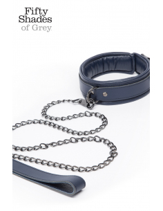 Collier Darker Limited Collection