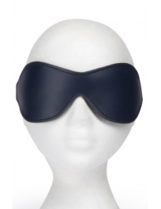 Masque Darker Limited Collection