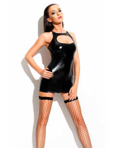 MISTRESS COLLECTION URSEL DRESS
