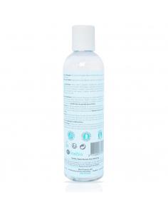 NÜ Nuru Gel Soft 250 ml
