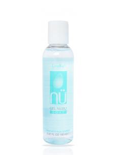 NÜ Nuru Gel Soft 150 ml