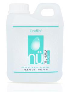 NÜ Nuru Gel Soft 1000 ml