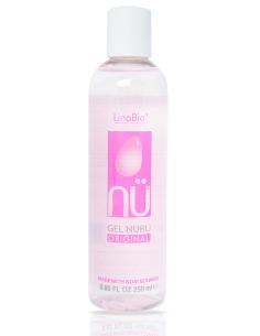NÜ Nuru Gel Original 250 ml