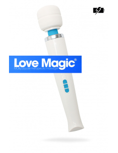 Love Magic Wand Recharge