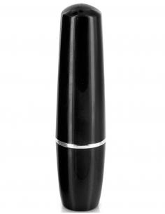 Rouge à lèvres stimulateur vibrant 6723