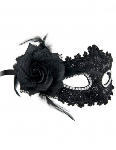 Masque bella figura 6577