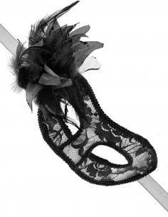 Masque la traviata 6578