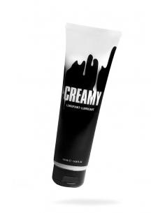 Creamy Lubrifiant 150 ml