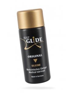 Lubrifiant Just Glide Original Silicone