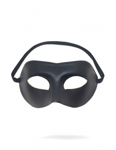 masque adjustable dorcel
