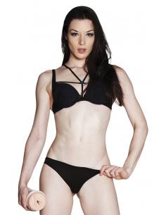 Fleshlight Girl vagin de Stoya DESTROYA