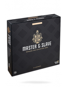 Master & Slave Edition Deluxe