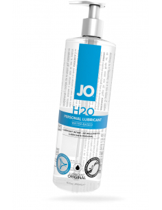 H2O Lubrifiant 480 ml