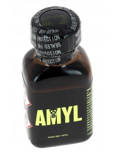 Amyl poppers - 24 ml