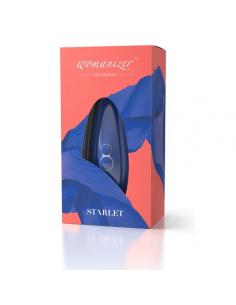 Starlet 2 Bleu Saphire