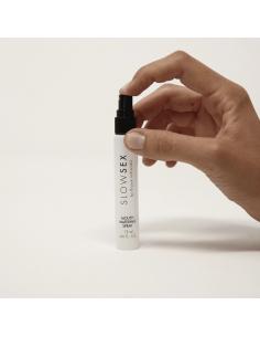 Spray activateur de salive - Slowsex - 13ml