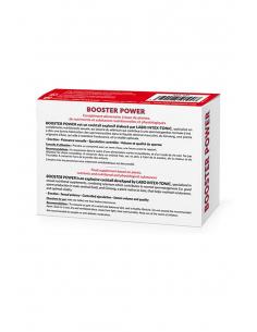 Booster Power 15 comprimés