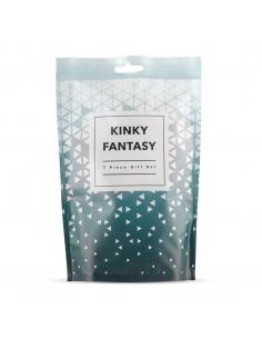 Kinky Fantasy