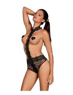 Body Crossita black