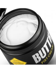 Fisting Cream