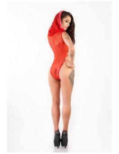 Body Kani Rouge gold
