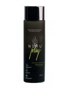 Body2Body Massage Gel – 335 ml