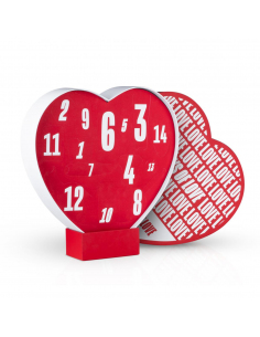 Box St Valentin 14 jours