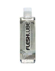 Fleshlube Slide Anal Waterbasis 250 ml