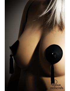 Nipples Classic Cuir