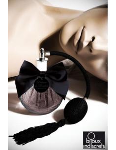 L' Essence du Boudoir-Bijoux indiscrets-12.Bien être