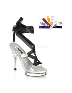 FAIRY-08-FUNTASMA-01.Sandales sexy