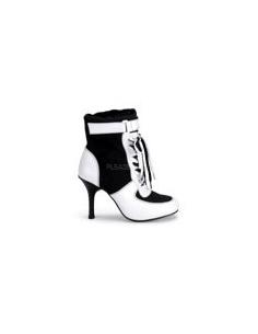 REFEREE-125-FUNTASMA-08.Chaussure sexy