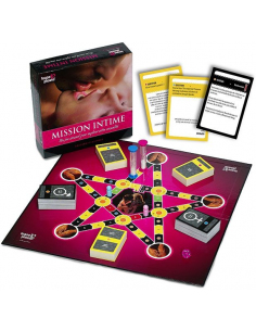 Jeux mission intime--11.Sex-toys