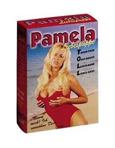 Poupee gonflable Pamela--11.Sex-toys