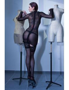 Frédérica-Patrice CATANZARO-06.Prêt à porter