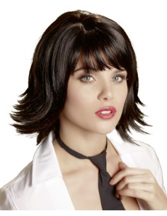 Perruque cheveux noir Joanne--03.Accessoires sexy