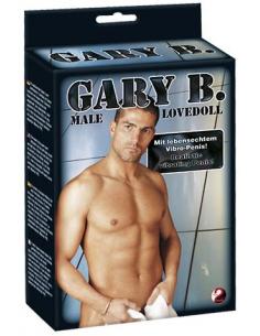 Poupee gonflable homme Gary--11.Sex-toys
