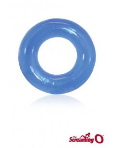 Anneau silicone The RingO