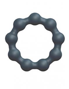 Cockring Maximize Ring DORCEL