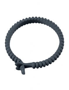 Cockring Adjust Ring