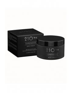 Body Cream - 200ml-210TH-12.Bien être